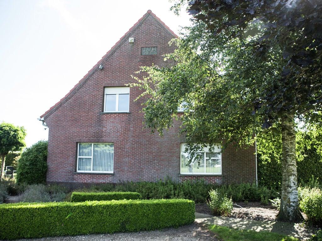 Ferienwohnung 't Sneppel (58841), Loenhout, Antwerpen, Flandern, Belgien, Bild 2