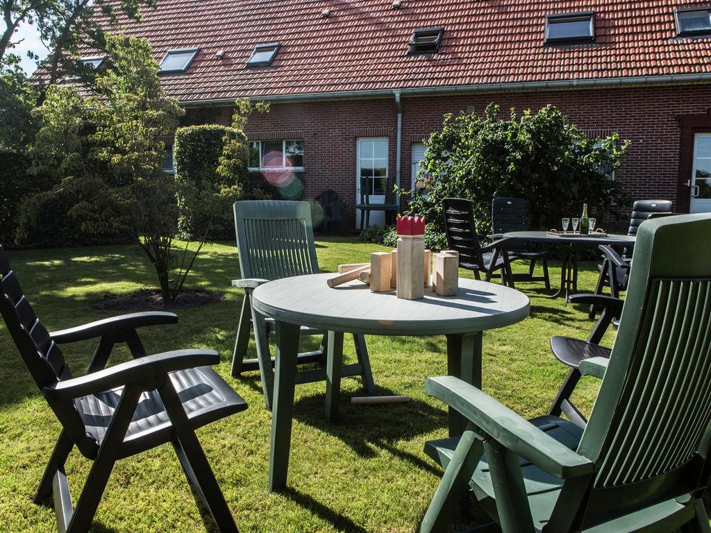 Ferienwohnung 't Sneppel (58841), Loenhout, Antwerpen, Flandern, Belgien, Bild 32