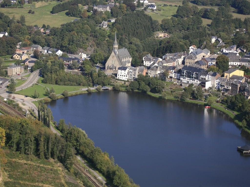 Ferienhaus Le Lodge des Contes (61393), Vielsalm, Luxemburg (BE), Wallonien, Belgien, Bild 23