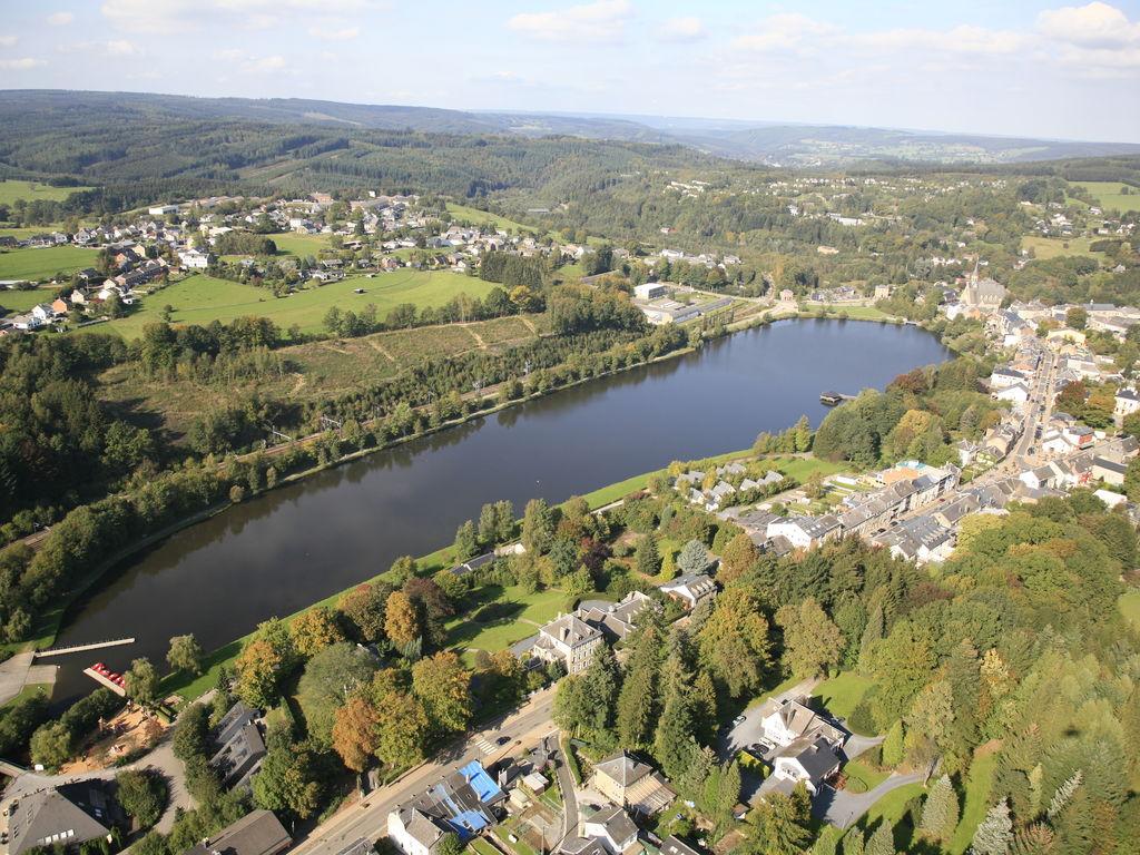 Ferienhaus Le Lodge des Contes (61393), Vielsalm, Luxemburg (BE), Wallonien, Belgien, Bild 22