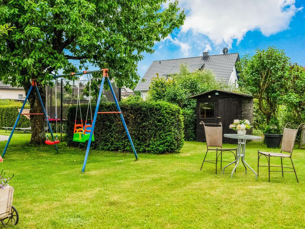 Ferienwohnung Luxuriöse Ferienwohnung in Medebach mit Garten (255310), Medebach, Sauerland, Nordrhein-Westfalen, Deutschland, Bild 22