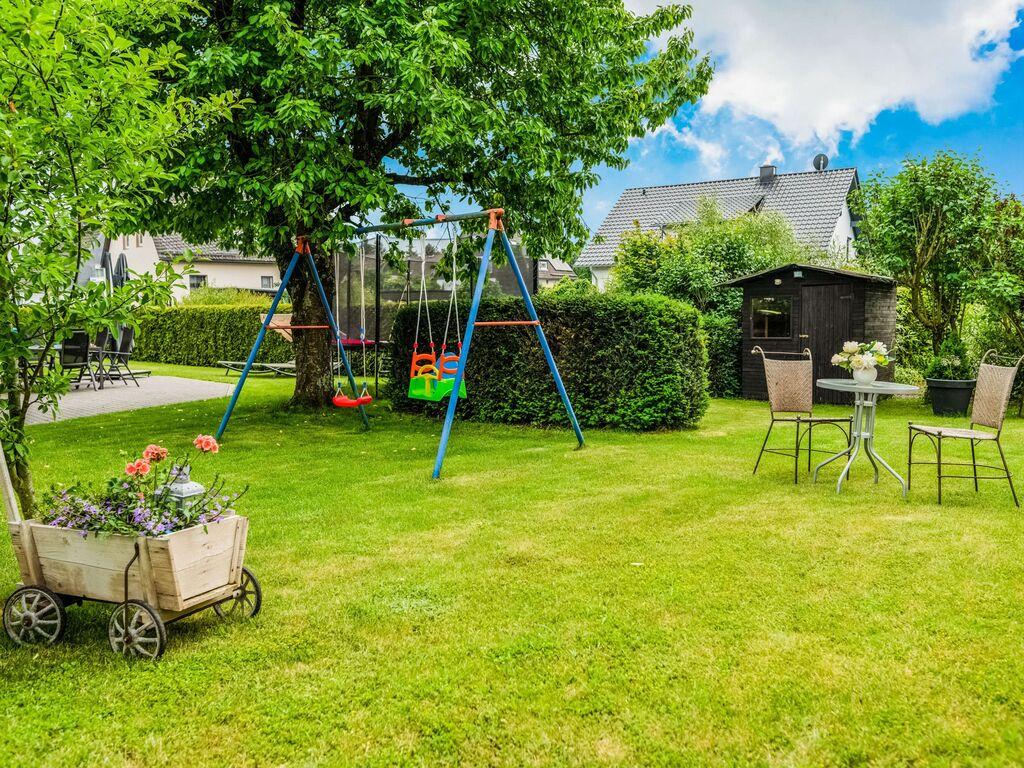Ferienwohnung Luxuriöse Ferienwohnung in Medebach mit Garten (255310), Medebach, Sauerland, Nordrhein-Westfalen, Deutschland, Bild 6