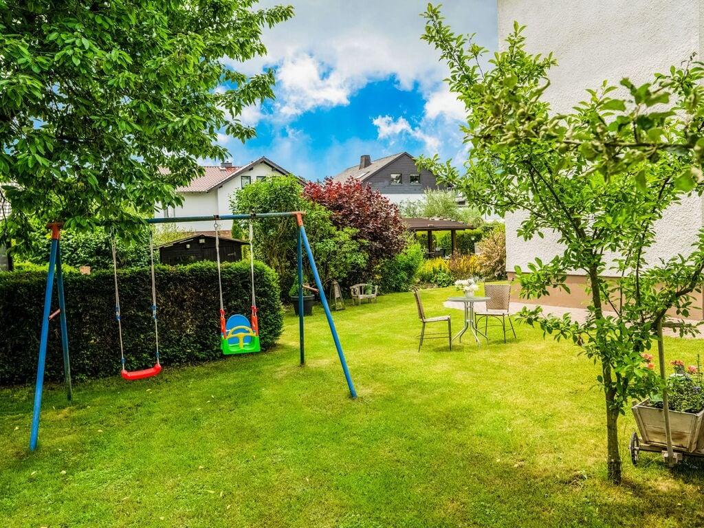 Ferienwohnung Luxuriöse Ferienwohnung in Medebach mit Garten (255310), Medebach, Sauerland, Nordrhein-Westfalen, Deutschland, Bild 23