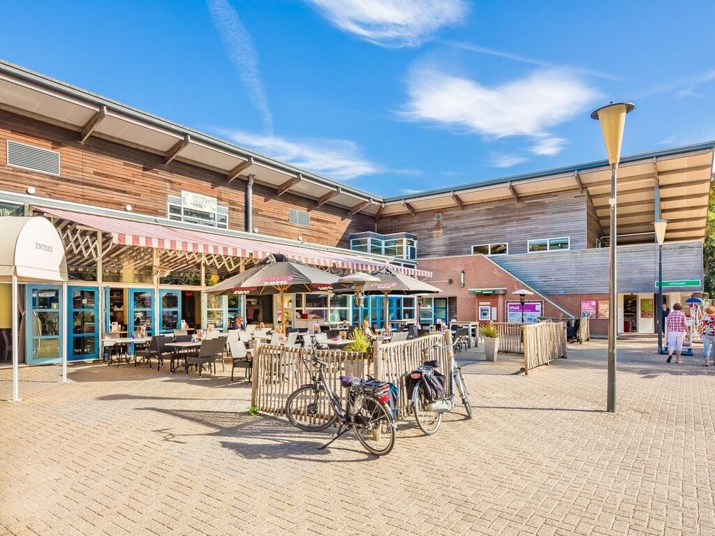 Ferienhaus Komfortables Ferienhaus mit zwei Badezimmern, in Strandnähe (256904), 's-Gravenhage, , Südholland, Niederlande, Bild 10