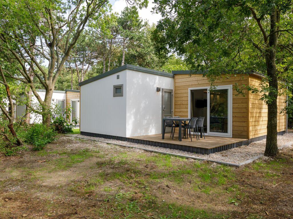 Ferienhaus Komfortables Ferienhaus mit zwei Badezimmern, in Strandnähe (256904), 's-Gravenhage, , Südholland, Niederlande, Bild 13