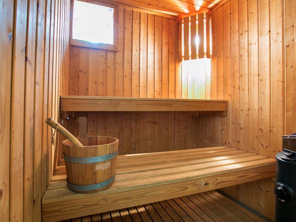 Ferienhaus Komfortables Ferienhaus mit zwei Badezimmern, in Strandnähe (256904), 's-Gravenhage, , Südholland, Niederlande, Bild 28