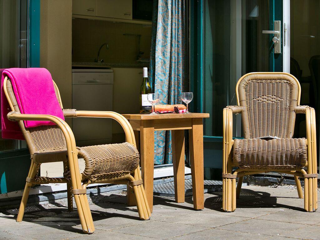 Ferienhaus Komfortables Ferienhaus mit zwei Badezimmern, in Strandnähe (256904), 's-Gravenhage, , Südholland, Niederlande, Bild 6
