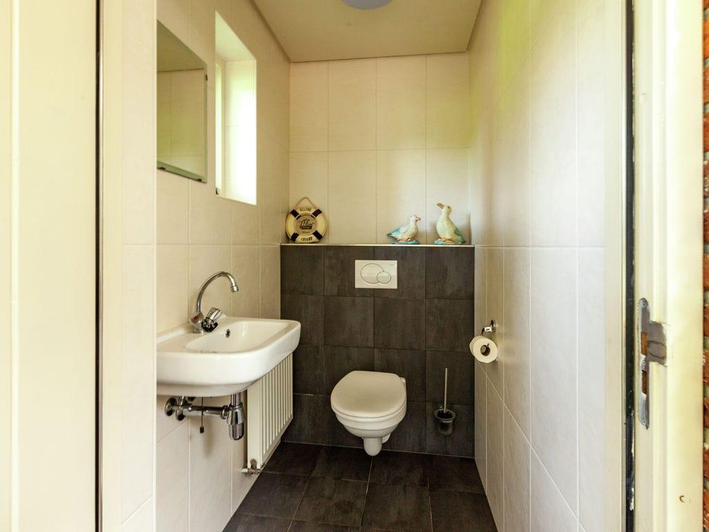 Ferienhaus Gemütliches Ferienhaus in Reutum mit Whirlpool (256967), Reutum, Twente, Overijssel, Niederlande, Bild 19