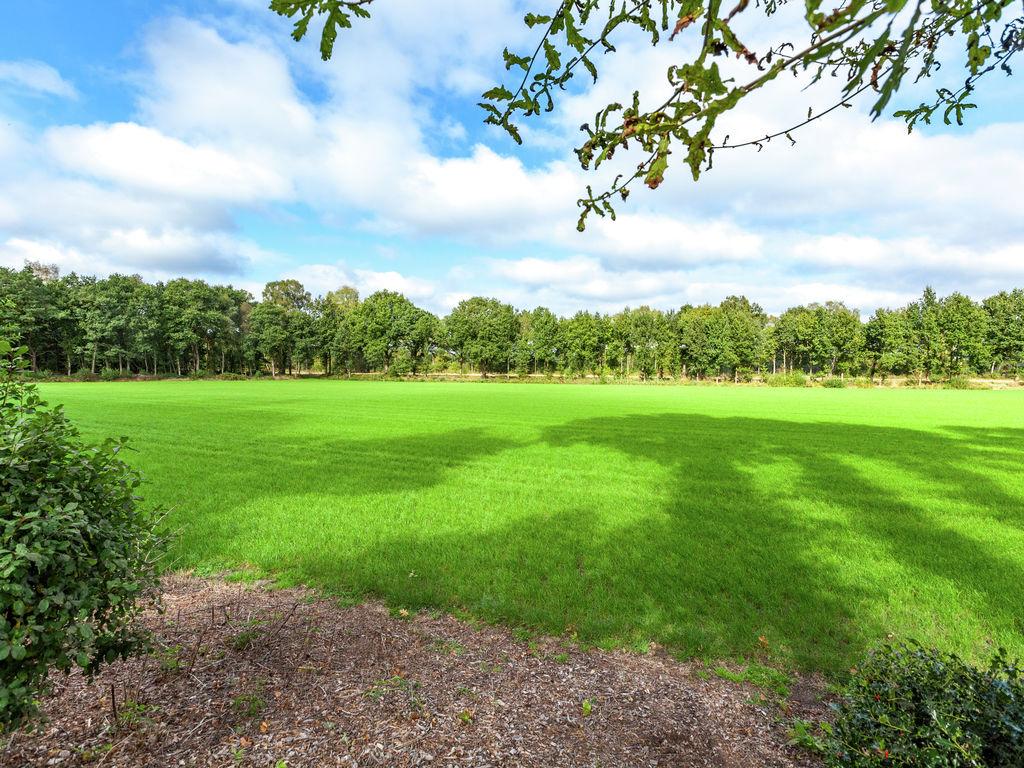 Ferienhaus Gemütliches Ferienhaus in Reutum mit Whirlpool (256967), Reutum, Twente, Overijssel, Niederlande, Bild 7