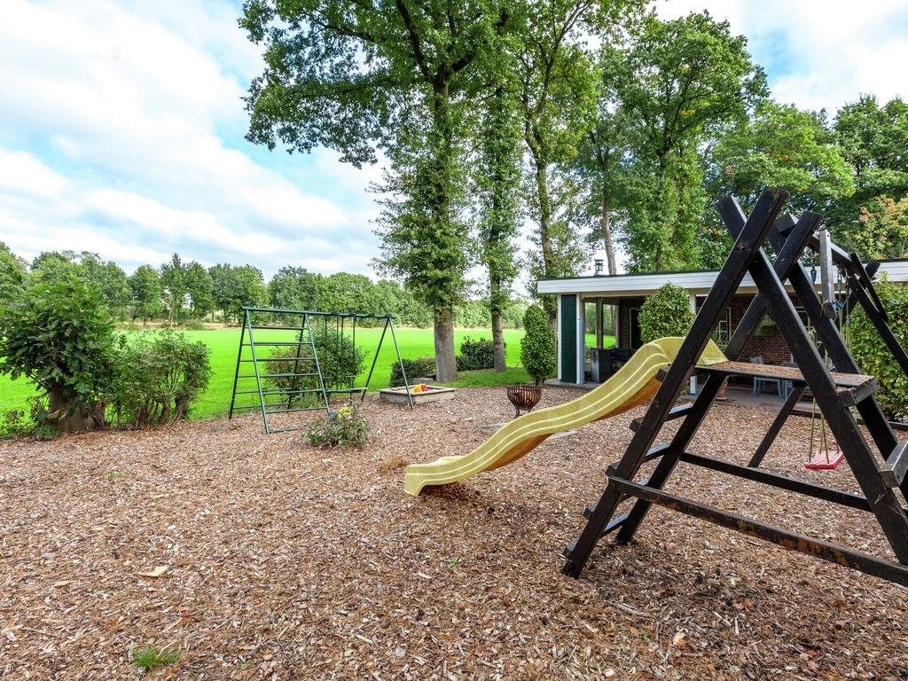 Ferienhaus Gemütliches Ferienhaus in Reutum mit Whirlpool (256967), Reutum, Twente, Overijssel, Niederlande, Bild 26
