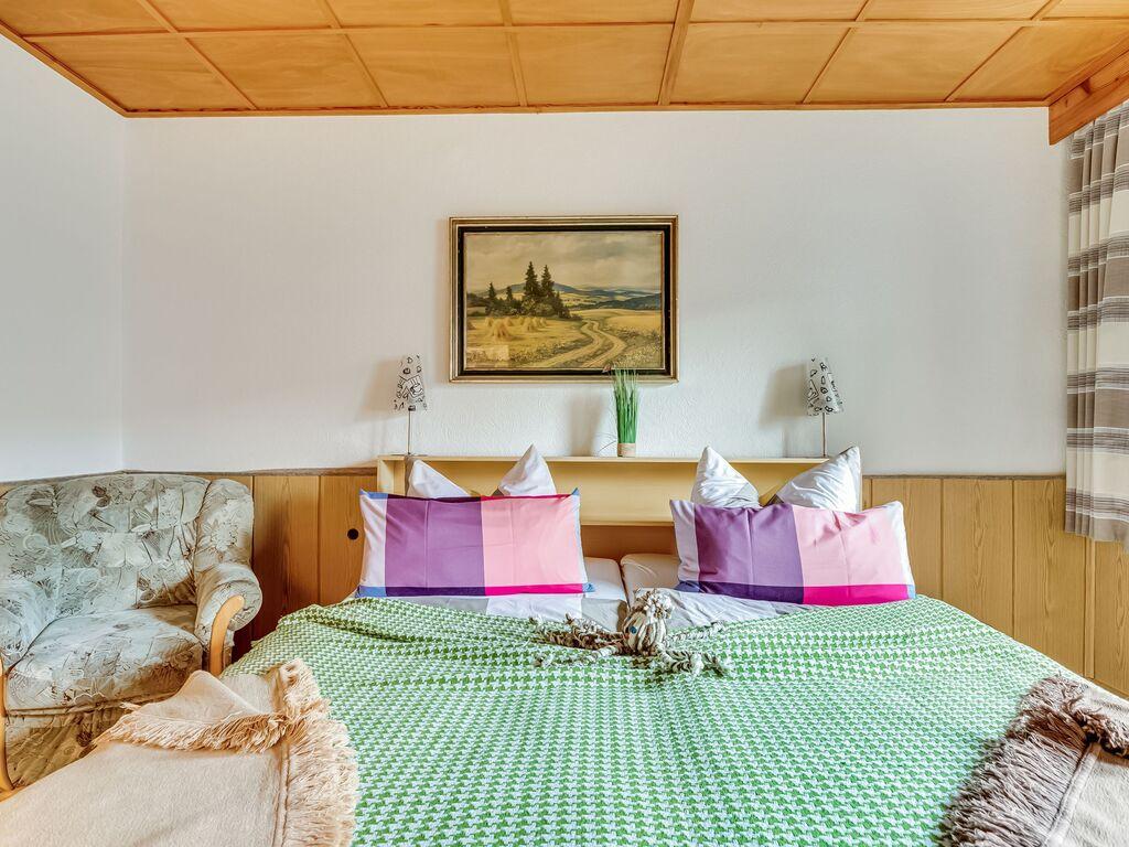 Ferienwohnung Schöne Wohnung im Ilsenburger Harz nahe des Skigebietes (255066), Ilsenburg, Harz (Sachsen-Anhalt), Sachsen-Anhalt, Deutschland, Bild 19