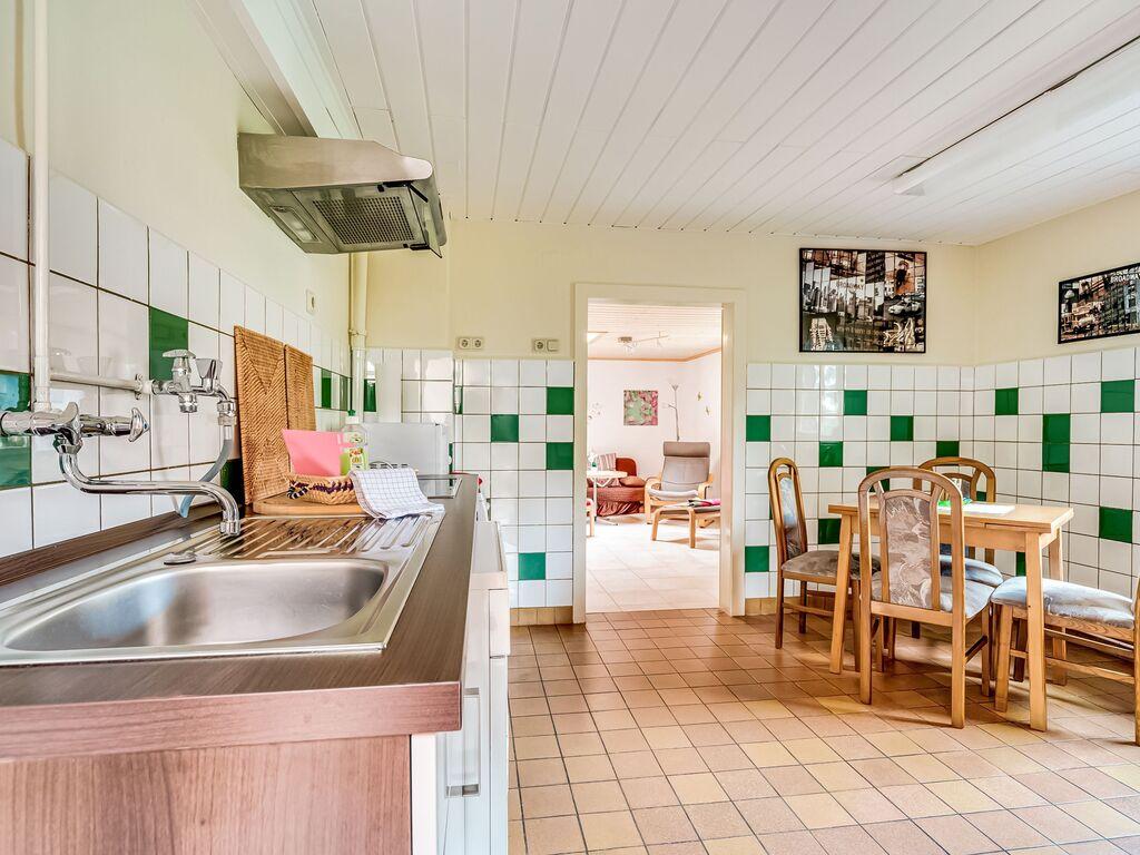 Ferienwohnung Schöne Wohnung im Ilsenburger Harz nahe des Skigebietes (255066), Ilsenburg, Harz (Sachsen-Anhalt), Sachsen-Anhalt, Deutschland, Bild 15