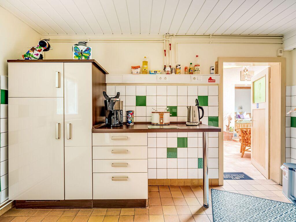 Ferienwohnung Schöne Wohnung im Ilsenburger Harz nahe des Skigebietes (255066), Ilsenburg, Harz (Sachsen-Anhalt), Sachsen-Anhalt, Deutschland, Bild 17