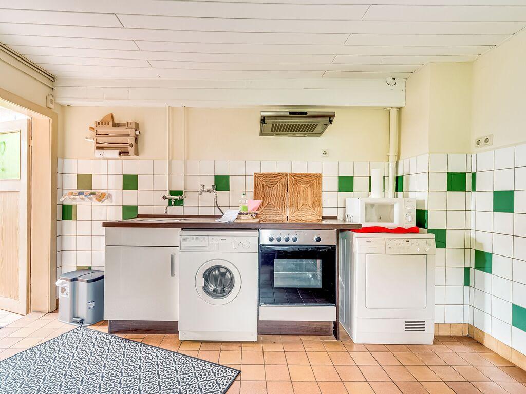Ferienwohnung Schöne Wohnung im Ilsenburger Harz nahe des Skigebietes (255066), Ilsenburg, Harz (Sachsen-Anhalt), Sachsen-Anhalt, Deutschland, Bild 5
