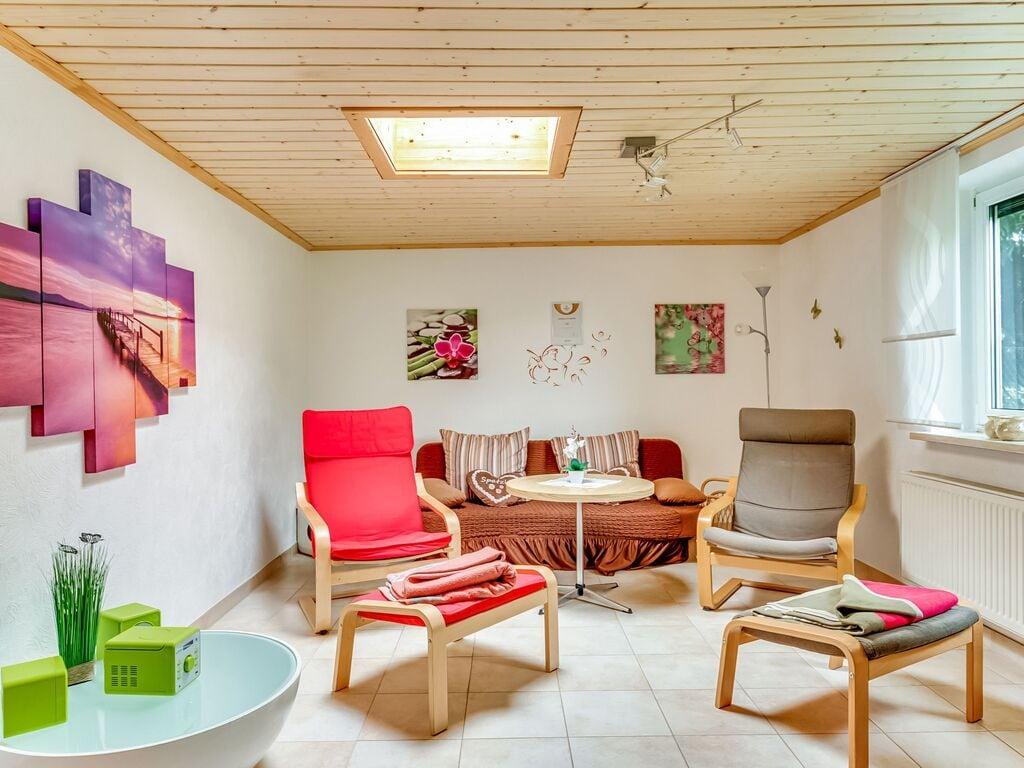Ferienwohnung Schöne Wohnung im Ilsenburger Harz nahe des Skigebietes (255066), Ilsenburg, Harz (Sachsen-Anhalt), Sachsen-Anhalt, Deutschland, Bild 3