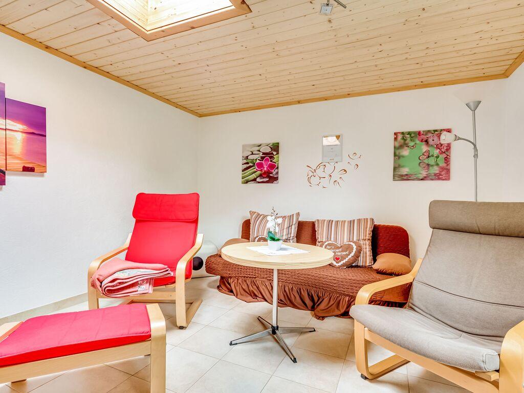Ferienwohnung Schöne Wohnung im Ilsenburger Harz nahe des Skigebietes (255066), Ilsenburg, Harz (Sachsen-Anhalt), Sachsen-Anhalt, Deutschland, Bild 12