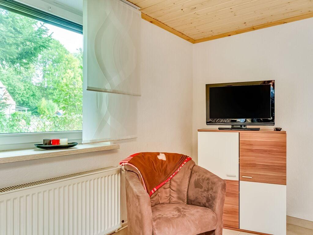 Ferienwohnung Schöne Wohnung im Ilsenburger Harz nahe des Skigebietes (255066), Ilsenburg, Harz (Sachsen-Anhalt), Sachsen-Anhalt, Deutschland, Bild 13