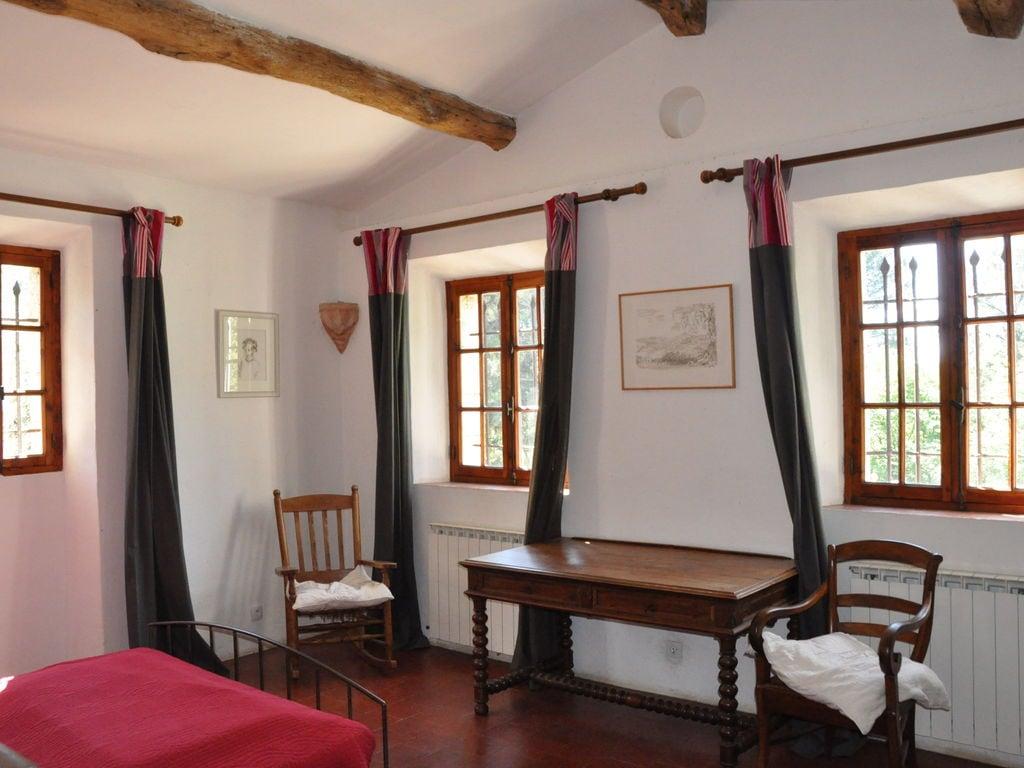 Holiday house La Gardette (60450), Saint Paul, Alpes Maritimes, Provence - Alps - Côte d'Azur, France, picture 9