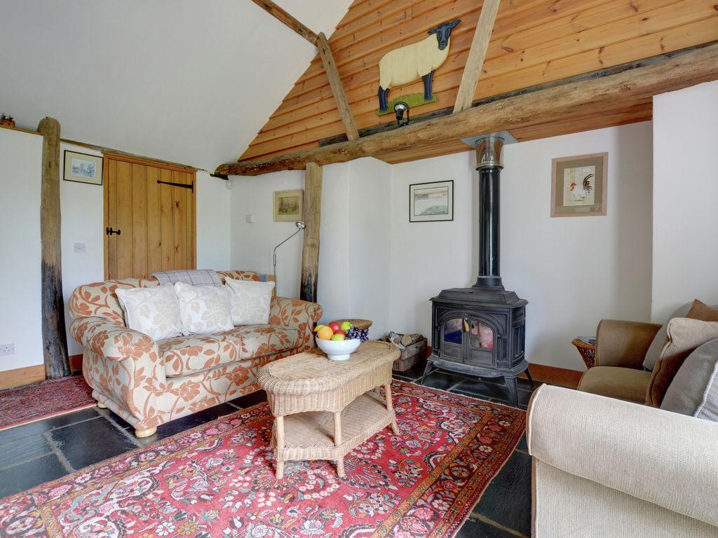Ferienhaus Oast House Cottage (58899), Icklesham, Sussex - Brighton, England, Grossbritannien, Bild 5