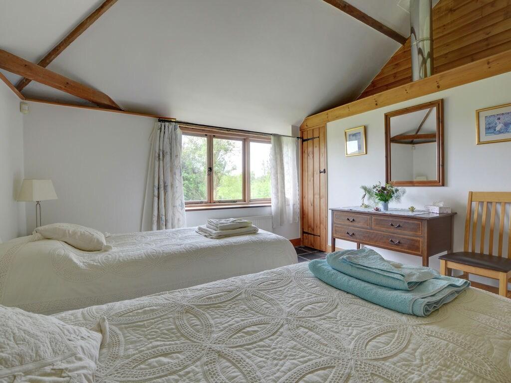 Ferienhaus Oast House Cottage (58899), Icklesham, Sussex - Brighton, England, Grossbritannien, Bild 10