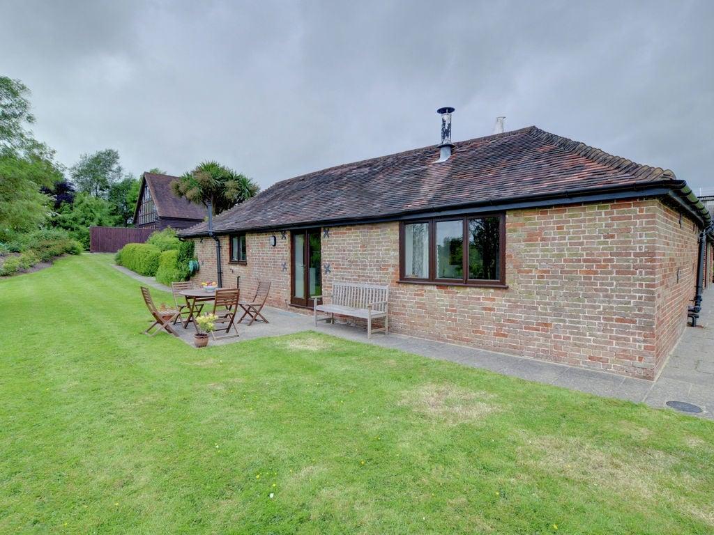Ferienhaus Oast House Cottage (58899), Icklesham, Sussex - Brighton, England, Grossbritannien, Bild 2