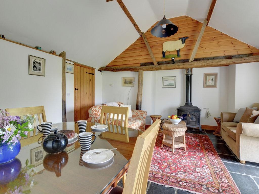 Ferienhaus Oast House Cottage (58899), Icklesham, Sussex - Brighton, England, Grossbritannien, Bild 3