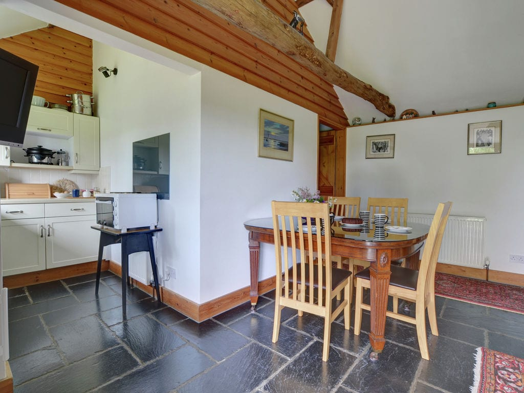 Ferienhaus Oast House Cottage (58899), Icklesham, Sussex - Brighton, England, Grossbritannien, Bild 7