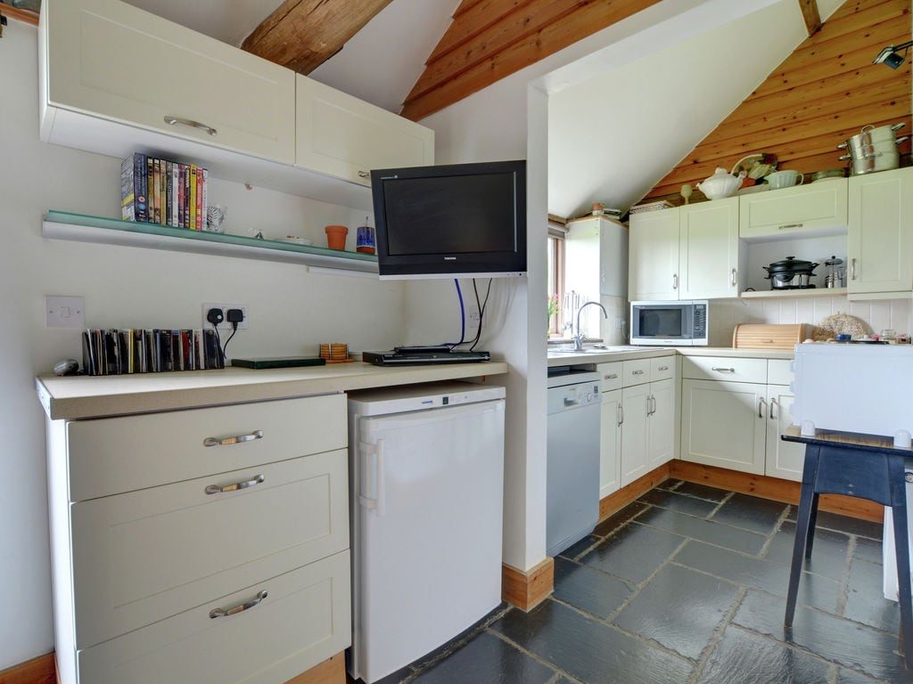 Ferienhaus Oast House Cottage (58899), Icklesham, Sussex - Brighton, England, Grossbritannien, Bild 8