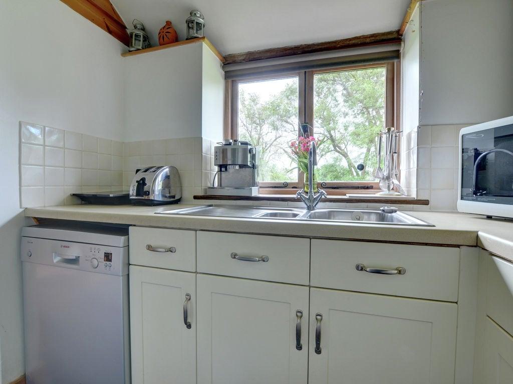 Ferienhaus Oast House Cottage (58899), Icklesham, Sussex - Brighton, England, Grossbritannien, Bild 9