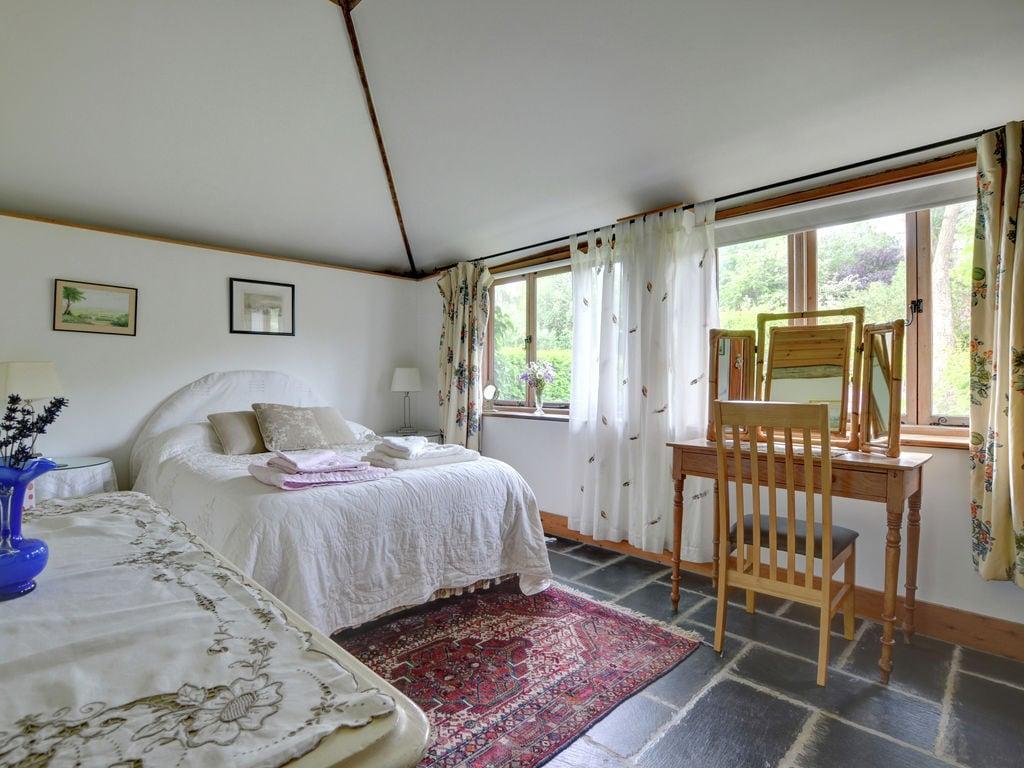 Ferienhaus Oast House Cottage (58899), Icklesham, Sussex - Brighton, England, Grossbritannien, Bild 13