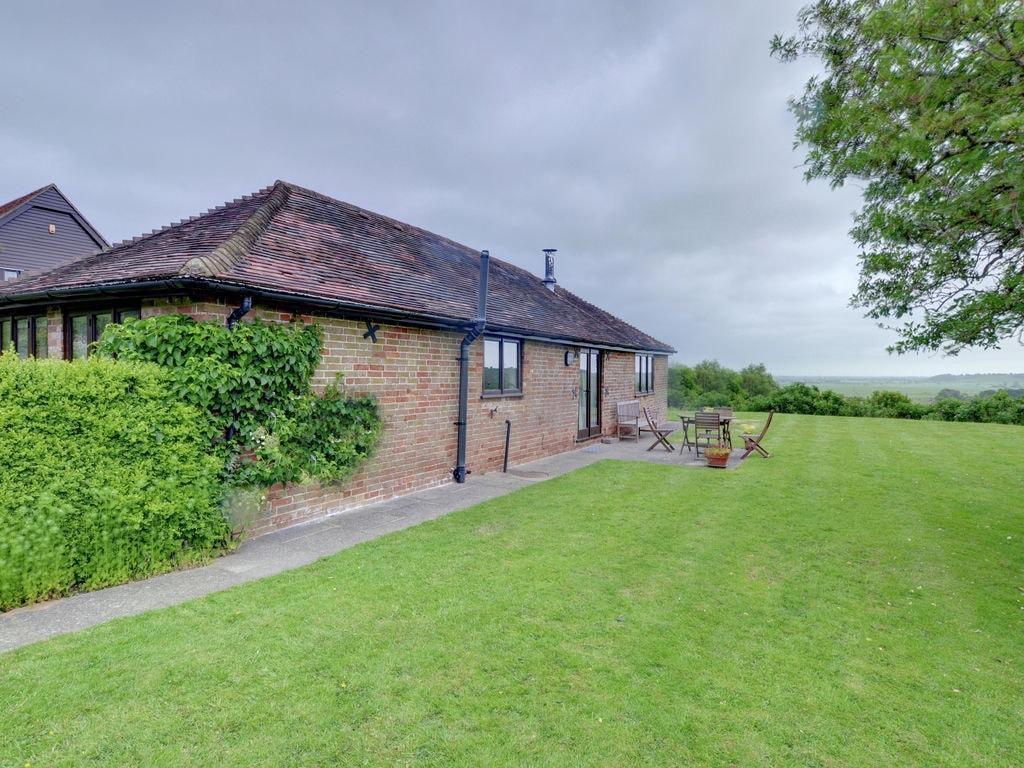 Ferienhaus Oast House Cottage (58899), Icklesham, Sussex - Brighton, England, Grossbritannien, Bild 1