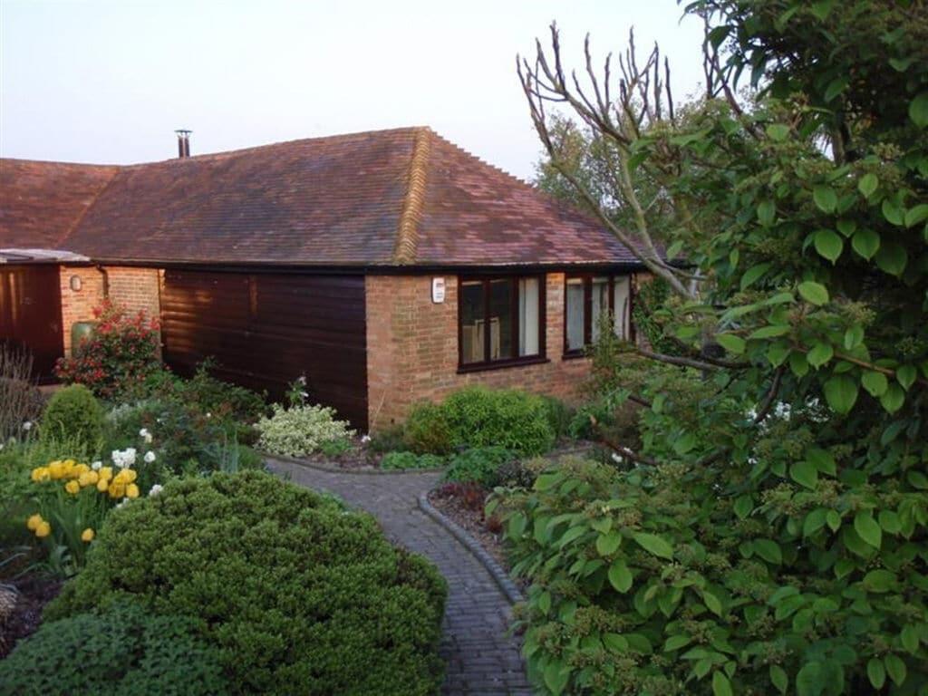 Ferienhaus Gemütliches Ferienhaus mit Kamin in Broad Street, Kent (58899), Icklesham, Sussex - Brighton, England, Grossbritannien, Bild 16