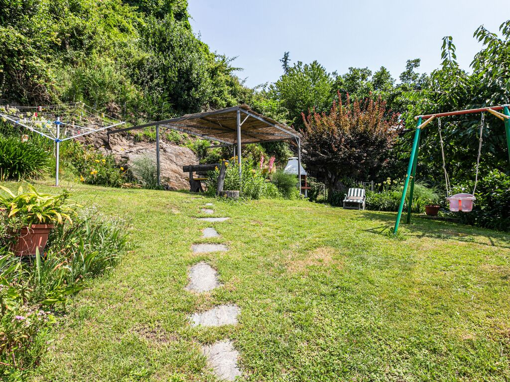 Ferienwohnung Modernes Apartment in Gravedona mit Pool (256583), Gravedona, Comer See, Lombardei, Italien, Bild 5