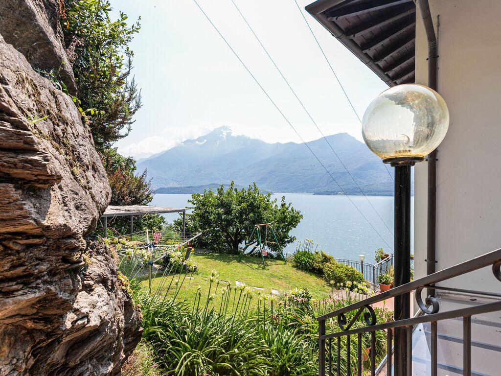 Ferienwohnung Modernes Apartment in Gravedona mit Pool (256583), Gravedona, Comer See, Lombardei, Italien, Bild 26