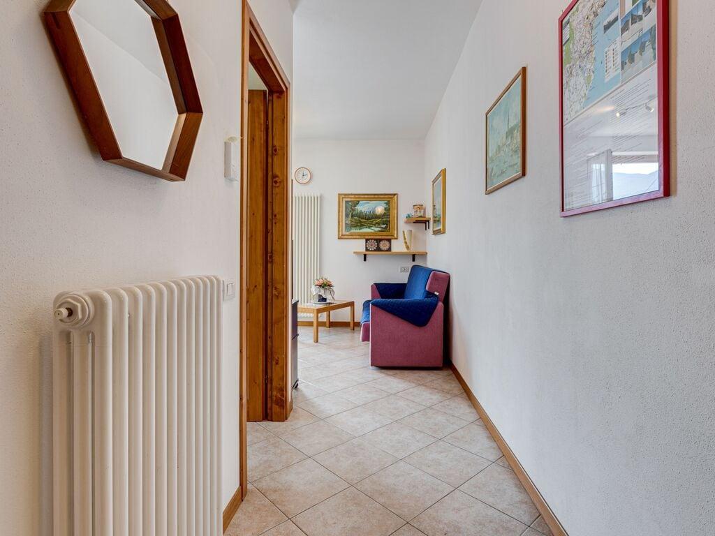 Ferienwohnung Modernes Apartment in Gravedona mit Pool (256583), Gravedona, Comer See, Lombardei, Italien, Bild 10