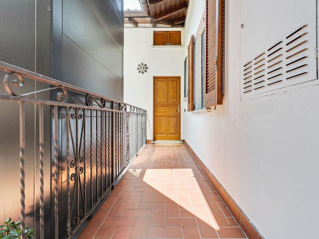 Ferienwohnung Modernes Apartment in Gravedona mit Pool (256583), Gravedona, Comer See, Lombardei, Italien, Bild 9