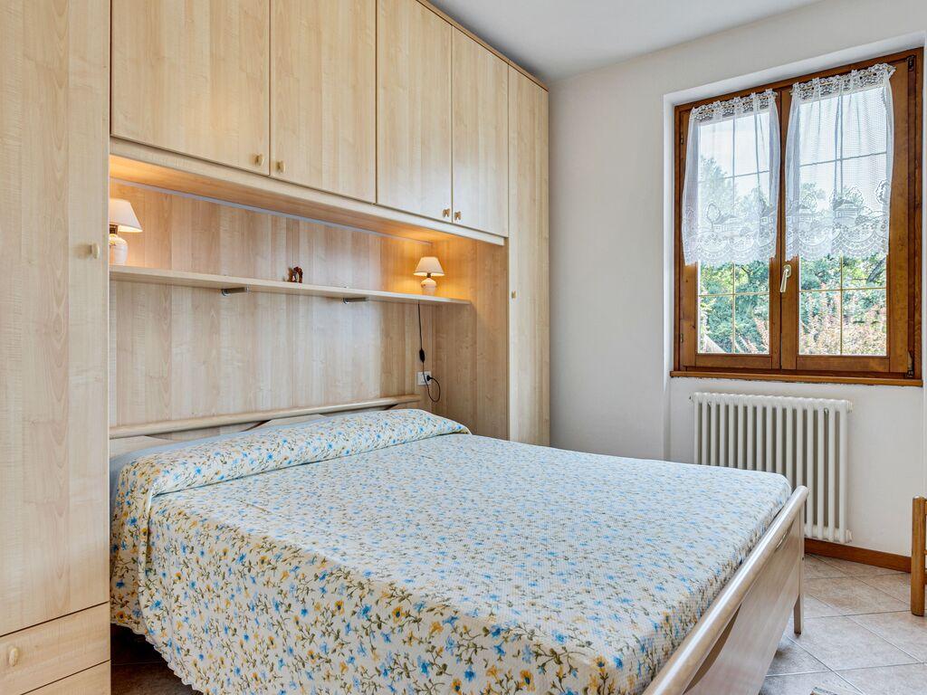 Ferienwohnung Modernes Apartment in Gravedona mit Pool (256583), Gravedona, Comer See, Lombardei, Italien, Bild 4