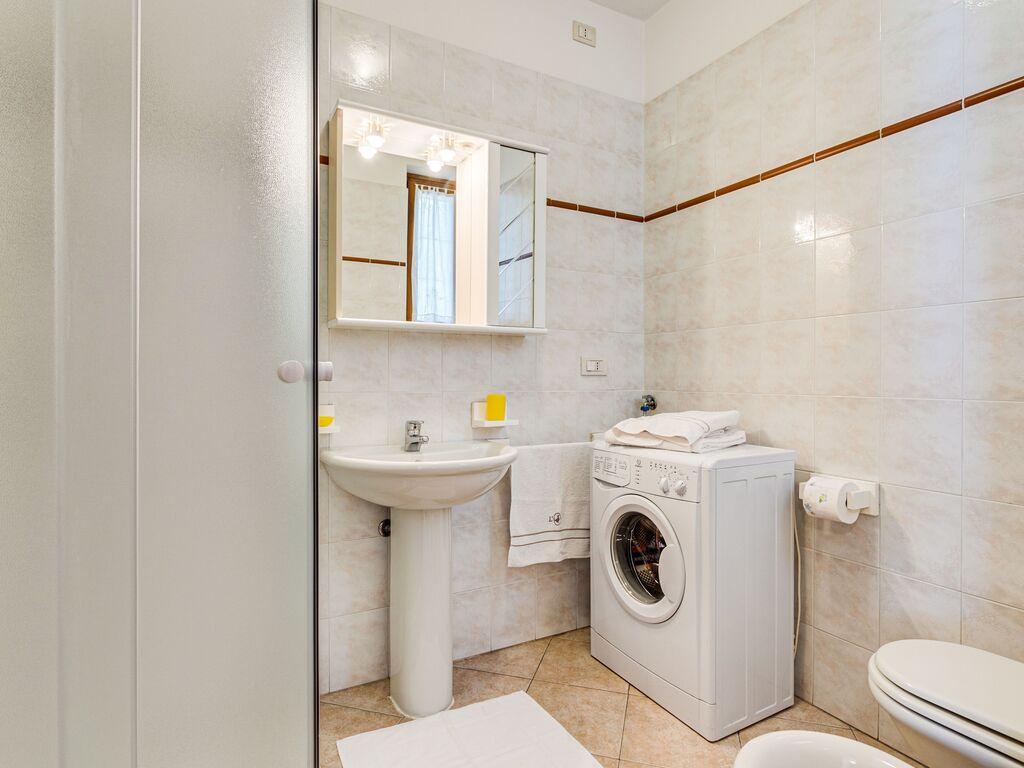 Ferienwohnung Modernes Apartment in Gravedona mit Pool (256583), Gravedona, Comer See, Lombardei, Italien, Bild 17