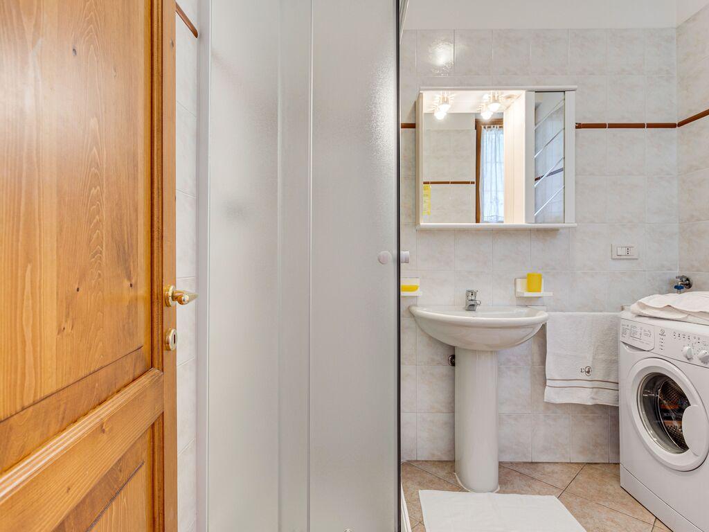 Ferienwohnung Modernes Apartment in Gravedona mit Pool (256583), Gravedona, Comer See, Lombardei, Italien, Bild 18