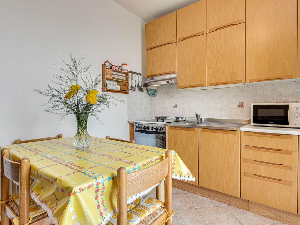 Ferienwohnung Modernes Apartment in Gravedona mit Pool (256583), Gravedona, Comer See, Lombardei, Italien, Bild 14