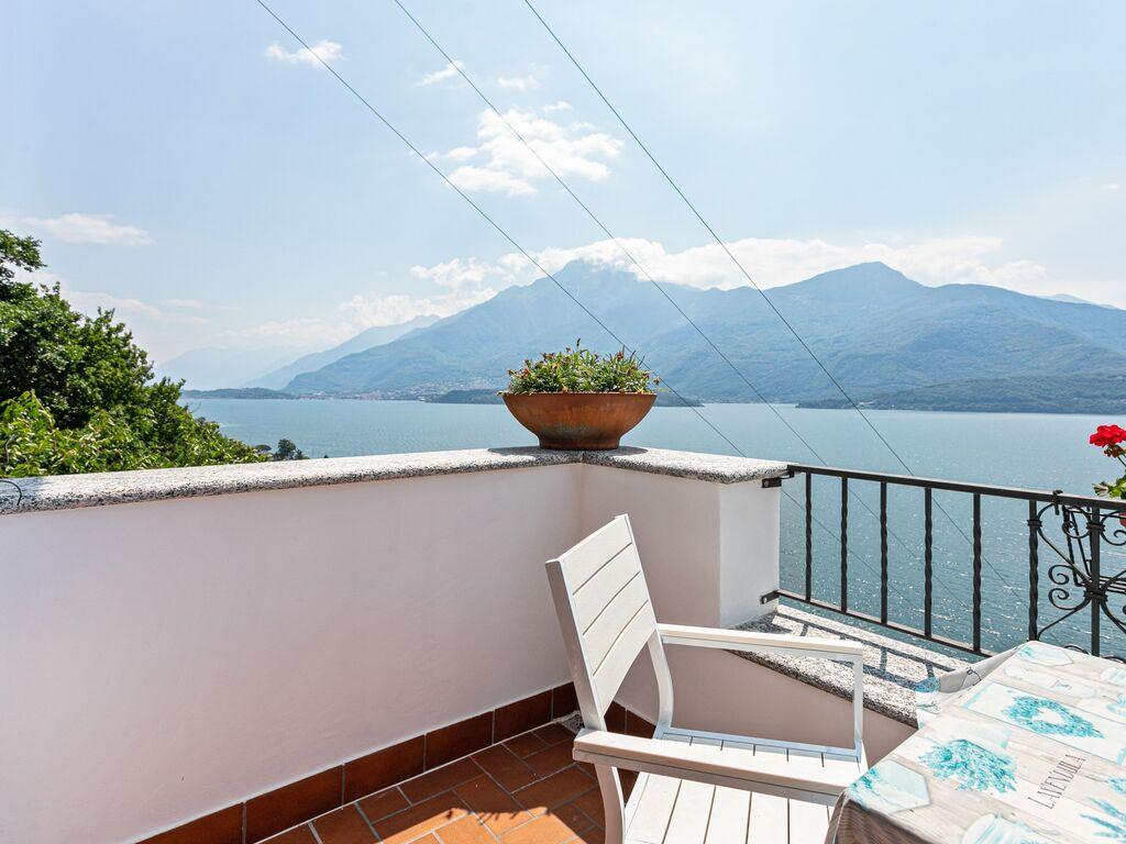 Ferienwohnung Modernes Apartment in Gravedona mit Pool (256583), Gravedona, Comer See, Lombardei, Italien, Bild 22