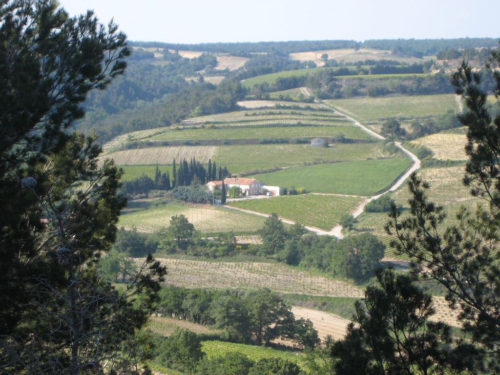 Maison de vacances Les Oliviers (59001), Rasteau, Vaucluse, Provence - Alpes - Côte d'Azur, France, image 28