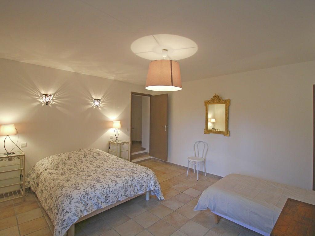 Maison de vacances Les Oliviers (59001), Rasteau, Vaucluse, Provence - Alpes - Côte d'Azur, France, image 14