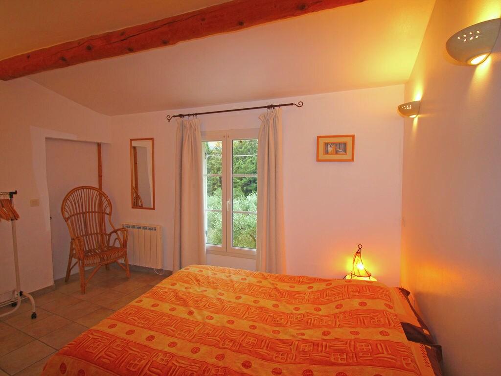 Maison de vacances Les Oliviers (59001), Rasteau, Vaucluse, Provence - Alpes - Côte d'Azur, France, image 19