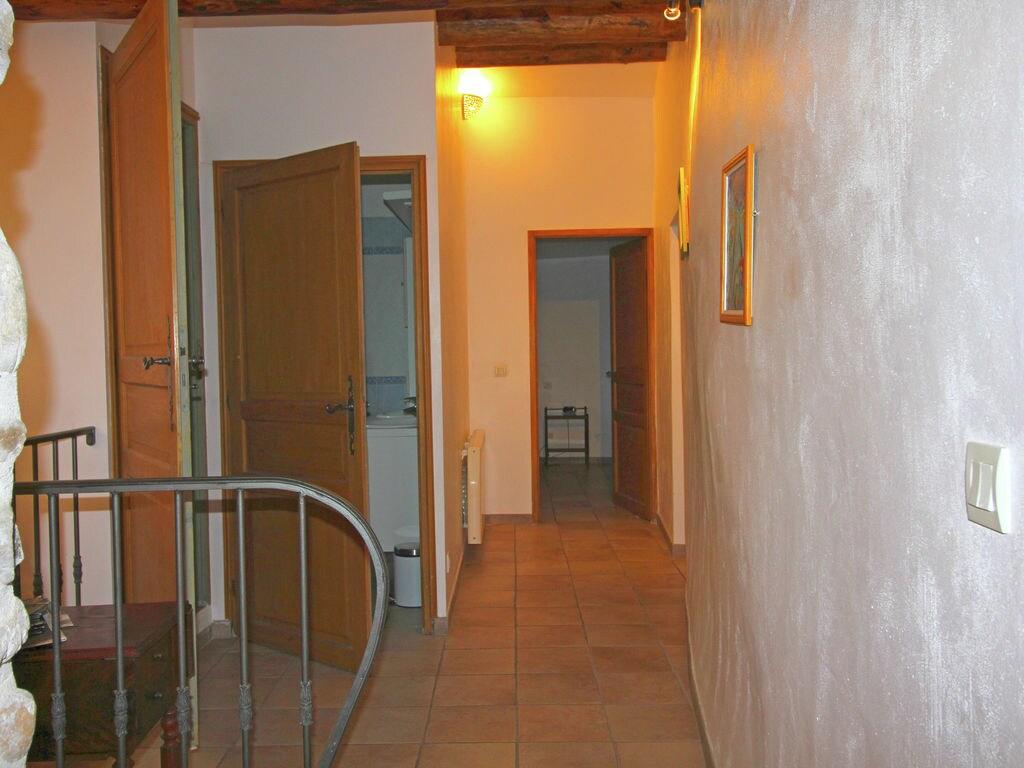 Maison de vacances Les Oliviers (59001), Rasteau, Vaucluse, Provence - Alpes - Côte d'Azur, France, image 13