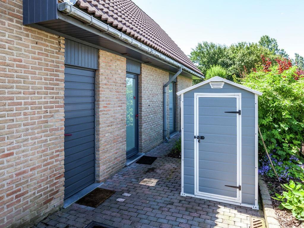 Ferienhaus Huize Mares (60538), Bredene, Westflandern, Flandern, Belgien, Bild 3