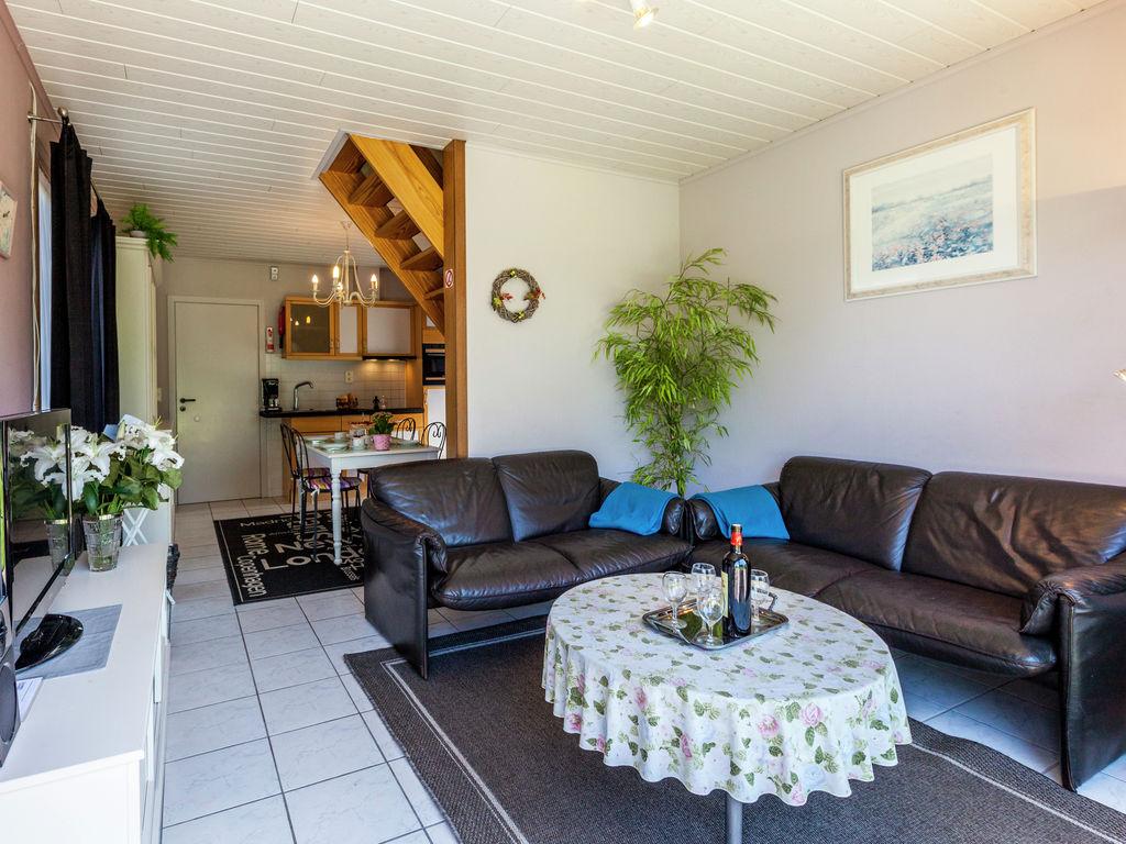 Ferienhaus Huize Mares (60538), Bredene, Westflandern, Flandern, Belgien, Bild 6
