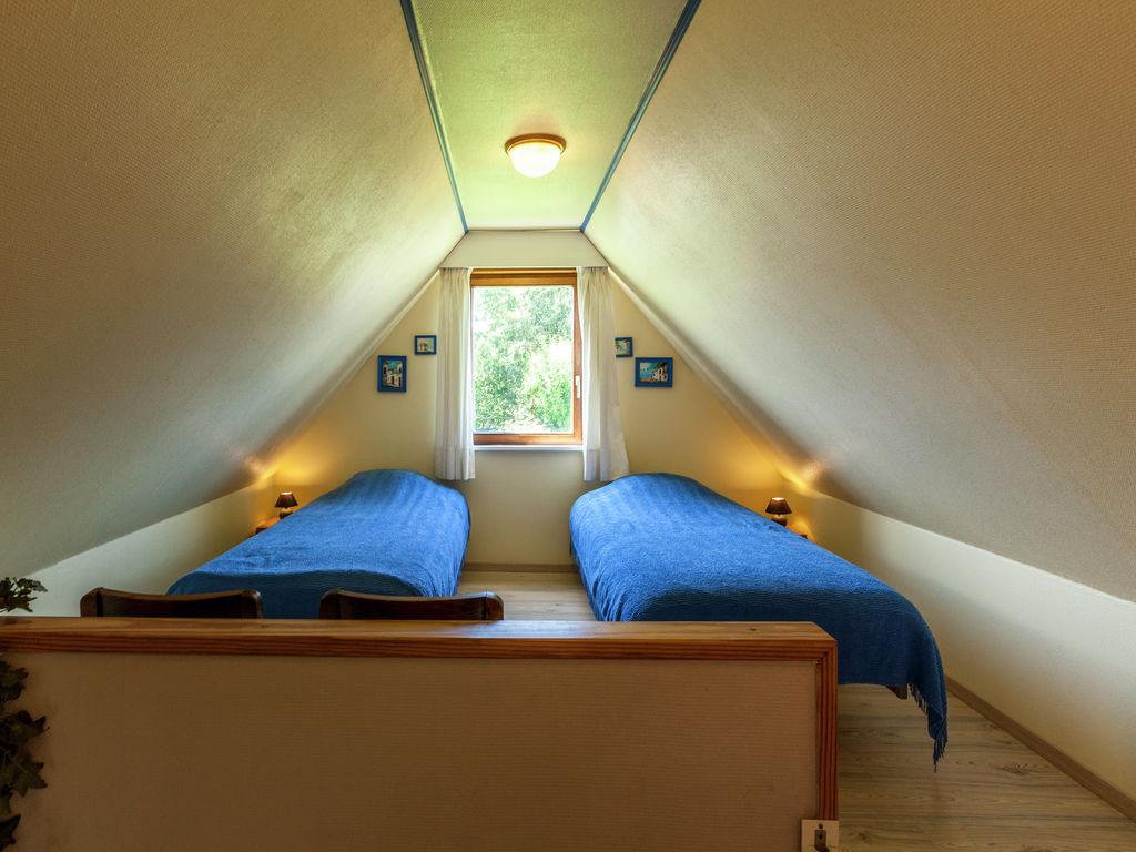 Ferienhaus Huize Mares (60538), Bredene, Westflandern, Flandern, Belgien, Bild 12