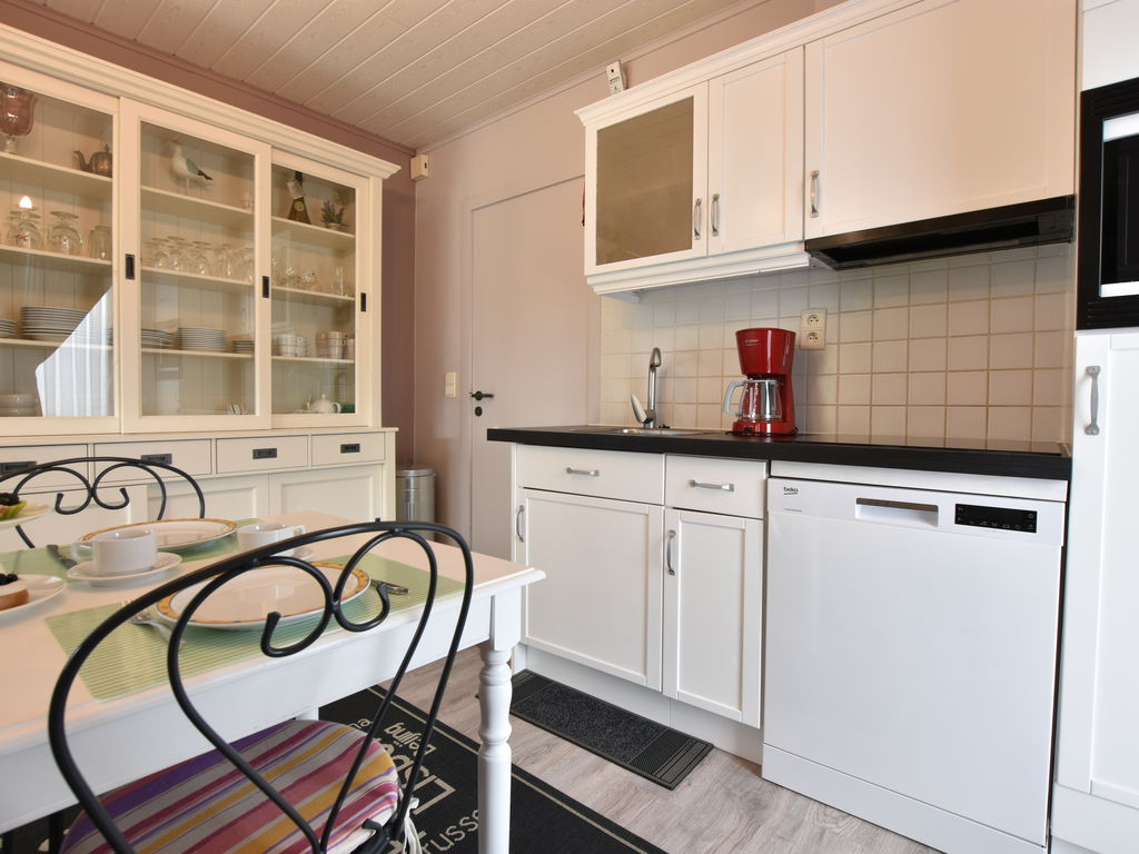 Ferienhaus Huize Mares (60538), Bredene, Westflandern, Flandern, Belgien, Bild 9