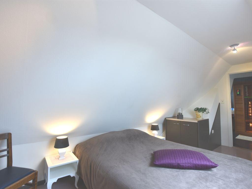 Ferienhaus Huize Mares (60538), Bredene, Westflandern, Flandern, Belgien, Bild 23